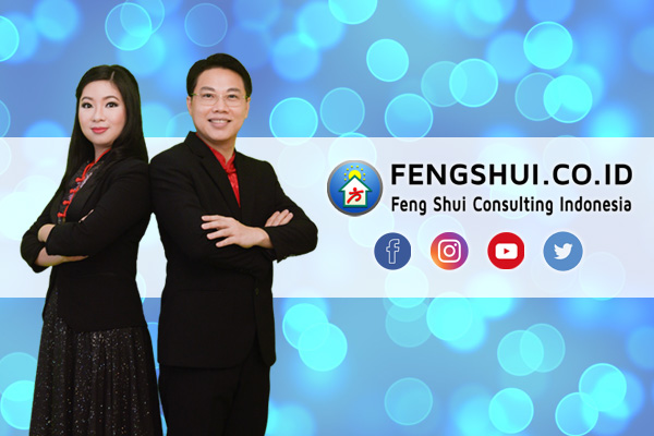master feng shui indonesia