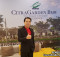 CitraGarden BMW Cilegon