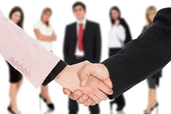memilih konsultasi feng shui indonesia