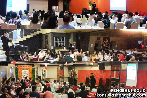 talk show feng shui 2016