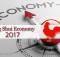 Feng Shui Bisnis 2017 Prospek Bisnis