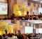 Seminar Feng Shui 2017