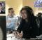 Feng Shui Talks Global Radio