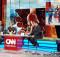 Ramalan Shio 2017 CNN Indonesia
