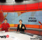 Imlek Inews TV