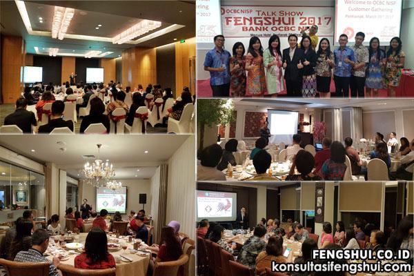 Feng Shui Talks Bogor