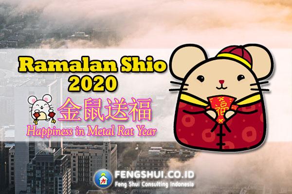 Shio Tikus 2020 Shio Kerbau 2020 Shio Macan 2020 Shio Kelinci 2020 Shio Naga 2020 Shio Ular 2020 Shio Kuda 2020 Shio Kambing 2020 Shio Monyet 2020 Shio Ayam 2020 Shio Anjing 2020 Shio Babi 2020